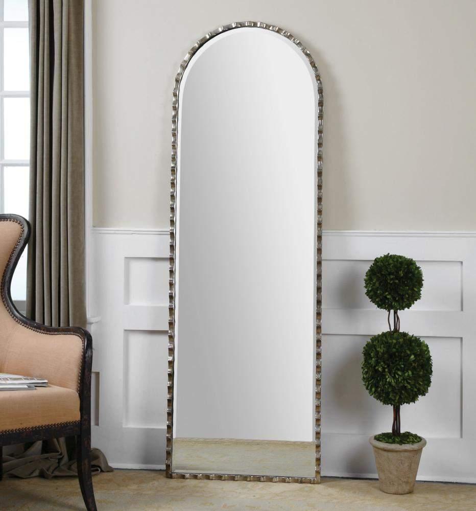 Mirrors : Ajax Glass & Mirrors | Serving the DFW Metroplex