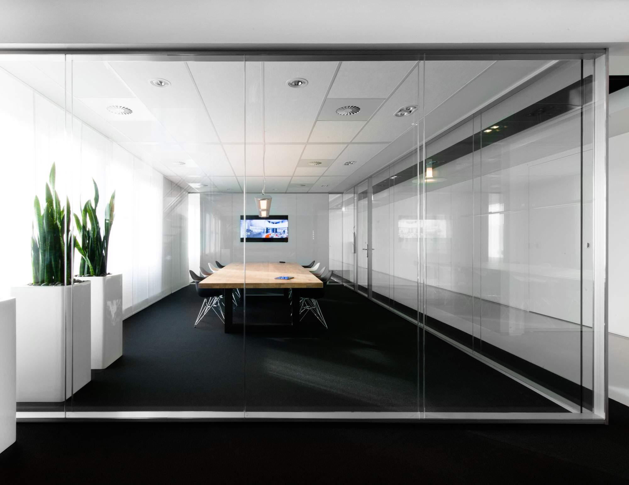 Ajax Glass Amp Mirrors Serving The Dfw Metroplex